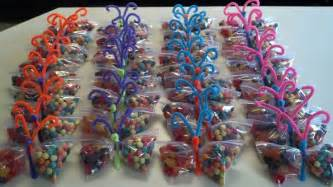 Butterfly Themed Favors by Butterfly Favors Ideas Favors