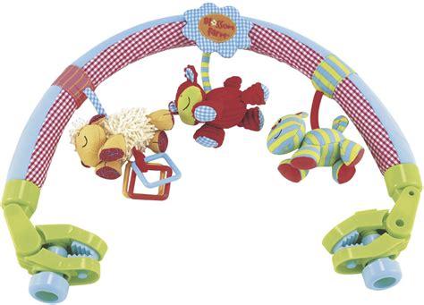 Mainan Stroller Bayi jual mainan bayi gantungan stroller carseat elc buggy