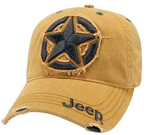jeep hat jeep hats and caps for and