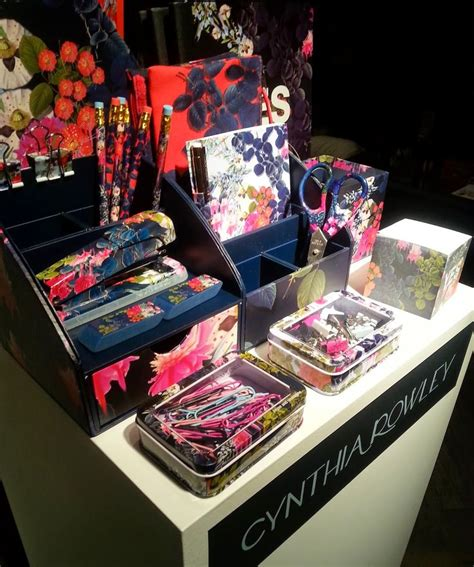 cynthia rowley home decor collection cynthia rowley for staples for the home decor