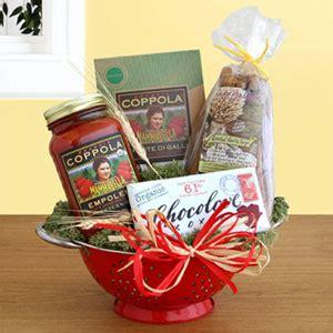 kolamun uhren gift basket buon natale gourmet italian