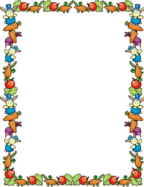 Lettre De Désistement Free Coloriage Papier A Lettre 224 Colorier Allofamille