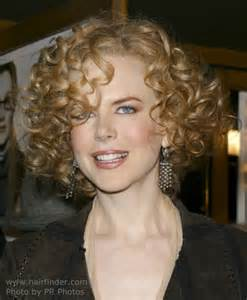 hairstyles for 60 perms images of hairstyles with perms for 60