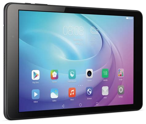 Tablet Huawei T2 huawei tablet 187 t2 10 wifi 16gb tablet 171 kaufen otto
