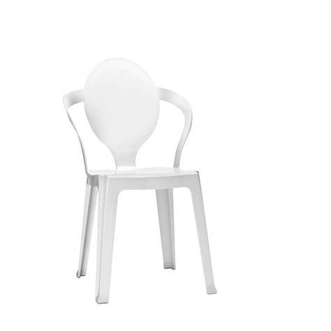 chaise spoon chaise design transparente spoon par scab