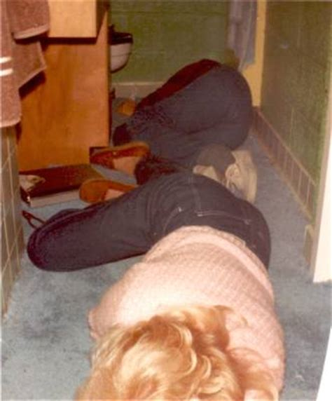 Passing Out In The Shower by Sfg Photo Album The College Years