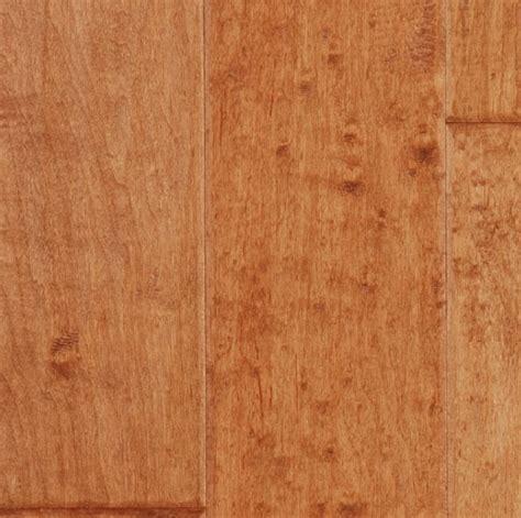 L M Flooring by Lm Flooring Heritage Hearth Engineered Hardwood Flooring