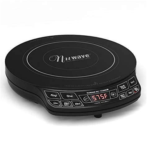 induction cooktop nuwave 41imhpphmql jpg