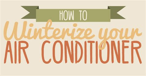 how to winterize a boat air conditioner winterize before you begin with winterize how to
