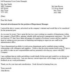 covering letter for vacancy vacancy letter of application cover letter