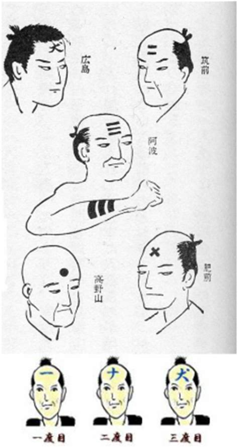 horimono tattoo history history of irezumi horimono oni tattoo design