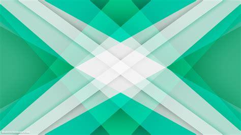 green black wallpaper hd impremedia net mint green wallpaper impremedia net