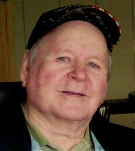 franklin andrus obituary opelousas la daily world