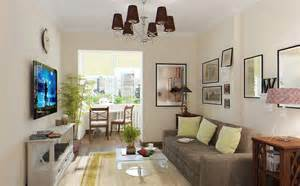 decorating a narrow living room decorating ideas for narrow living rooms by furniture