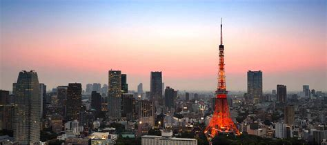 flights to tokyo tyo book your airline tickets to tokyo