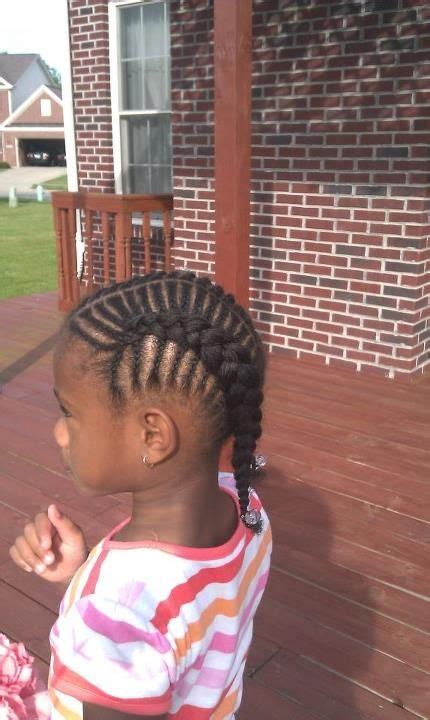 youtubr cornbraiod extensione 347 best images about cornrows on pinterest protective