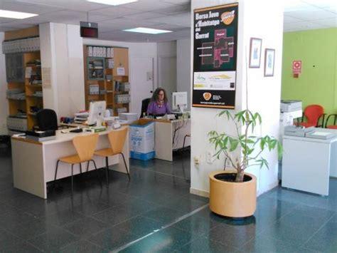 oficina de habitatge nous ajuts per al pagament del lloguer a l oficina de l
