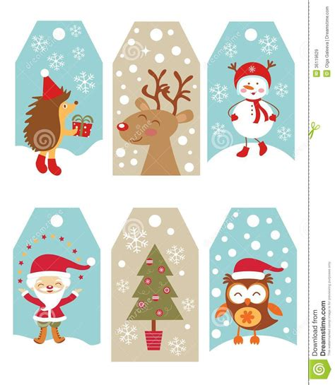 Gift Card Stickers - christmas tags buscar con google navidad tarjetas y papel pinterest christmas