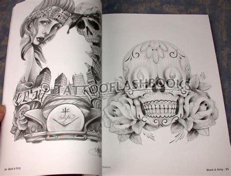 tattoo flash books canada tattooflashbooks com arte tattoo black grey tattoo