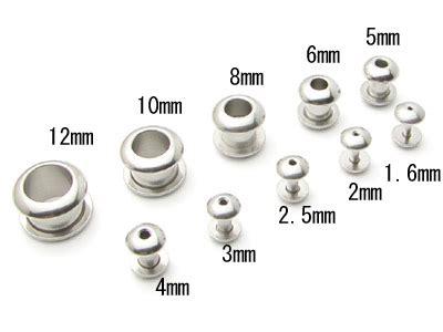 Nepel 1 2 Stainless Steel Dobel Neple Homesliceproductions Rakuten Global Market 14 G 1 6 Mm
