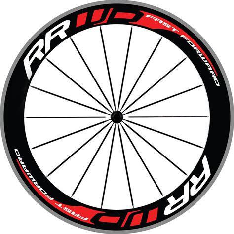 ruote per ruote per bici da corsa offerte e risparmia su ondausu