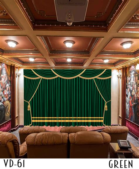 the velvet curtain build and run the event planning business of your dreams books luxury curtain for hotel theater events decor