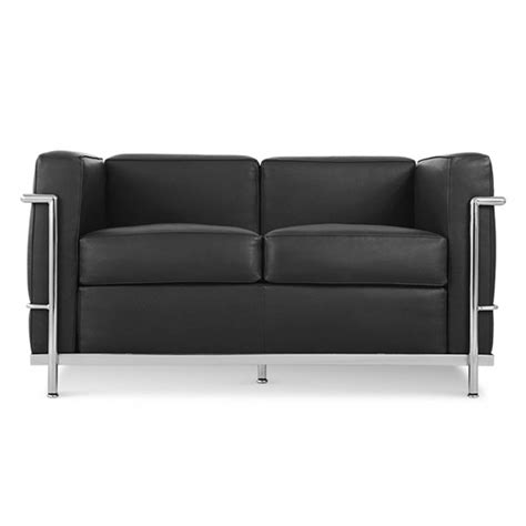 black loveseats black leather loveseat tribeca leather loveseat
