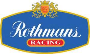 rothmans porsche logo rothmans logo vectors free