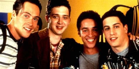 actress in american pie see the american pie cast then and now ifc
