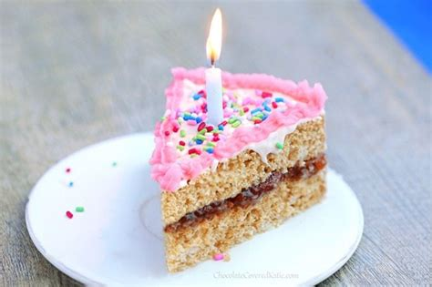 Come With Me Katiesugars Birthday by Healthy Cake Recipe Your Cake And Eat It