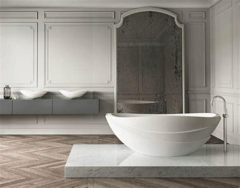 Neutral Bedroom - kelly hoppen bathroom interior design ideas maison valentina blog