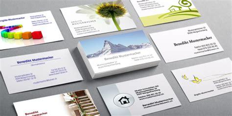 Visitenkarten Auf Rechnung by Homepage Www Visitenkarten Ch
