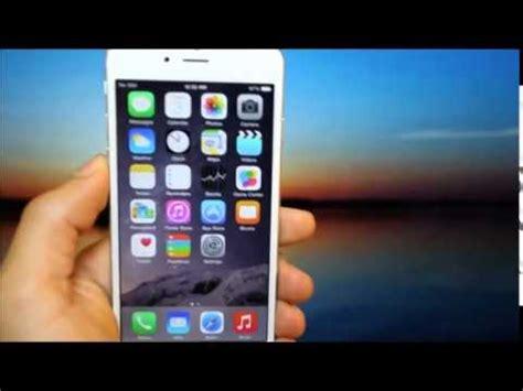 how to unlock iphone 5 verizon how to unlock verizon iphone 6 5s 5 4s 4