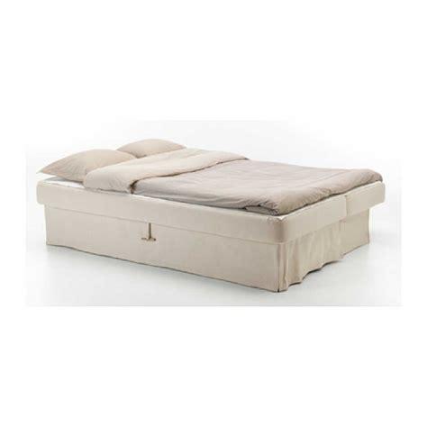 divani usati treviso himmene ikea divano letto a treviso letgo
