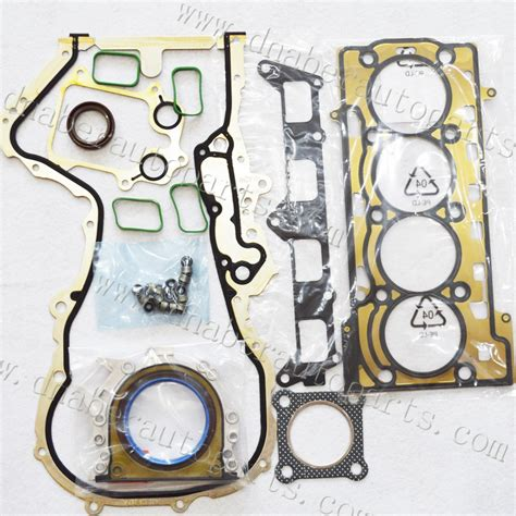 Gasket Engine Packing Set Nissan Xtrail T30 1 popular qr25de nissan buy cheap qr25de nissan lots from