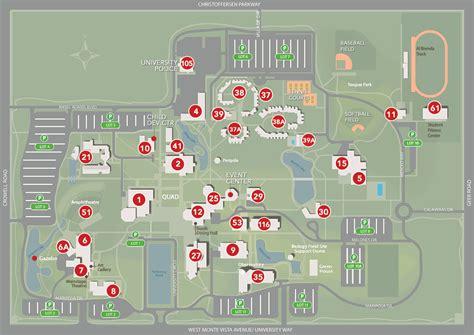 csu building floor plans cus map floor plans california state