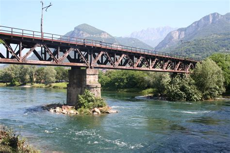 lavello calolziocorte calolziocorte ponte vecchio della ferrovia