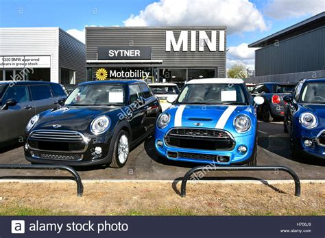 used mini cars for sale second hand used car dealer of bmw mini cars for sale on