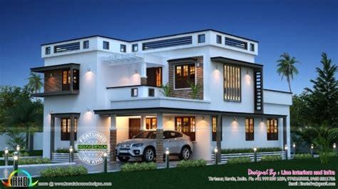 home design for 1500 sq ft home design for 1500 sq ft home design ideas
