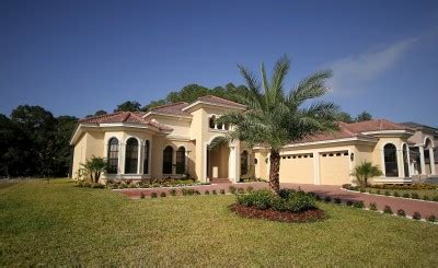 island country estates homes for sale jupiter fl