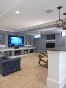 Small Basement Finishing Ideas Small Basement Remodeling Ideas Pinpoint