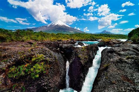 imagenes de otoño en la patagonia 5 passeios imperd 237 veis na patag 244 nia argentina e chilena
