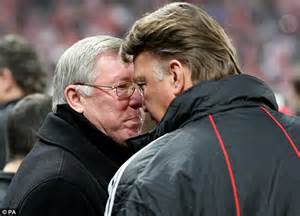 Hairdryer Treatment sir alex ferguson has retired the hairdryer treatment and