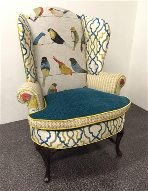 multi vendor store spanish style furniture home tfa early birds multi tfa early birds early birds multi