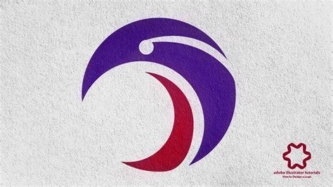 logo design using adobe photoshop adobe illustrator tutorial how to design logo using
