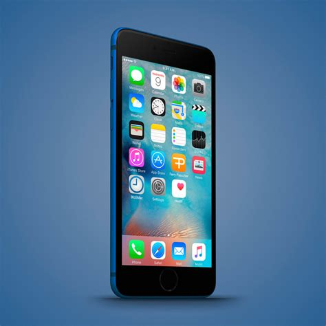 iphone apple eight features the iphone 7 will need to succeed in 2016 your mobile