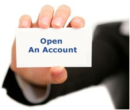 opening a bank account in another country image gallery opening a bank account