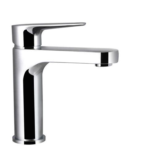 grifos de lavabo baratos grifos monomando de ba 241 o para lavabos de dise 241 o y baratos