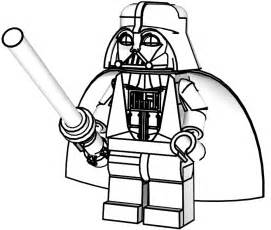 lego coloring pages to print free printable ninjago coloring pages for