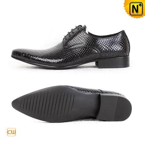 designer black dress shoes for cw762229